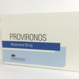PROVIRONOS-560x420h