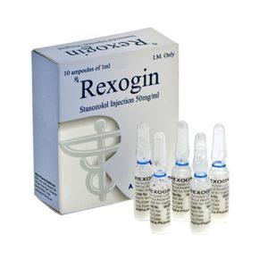 Rexogin-amp.-Stanozolol-Suspension