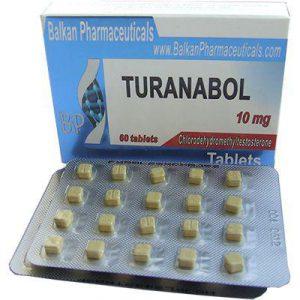 buy-Turanabol-online