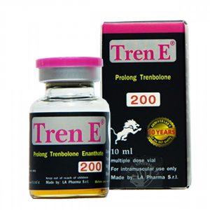 product-trenE200mgml10ml-1-1000x1000