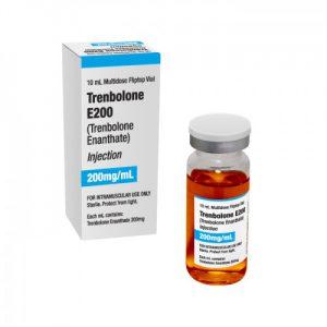 trenbolone-e-200_biomex-500x500