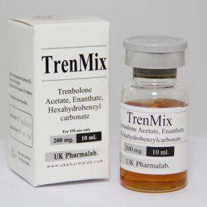trenmix2